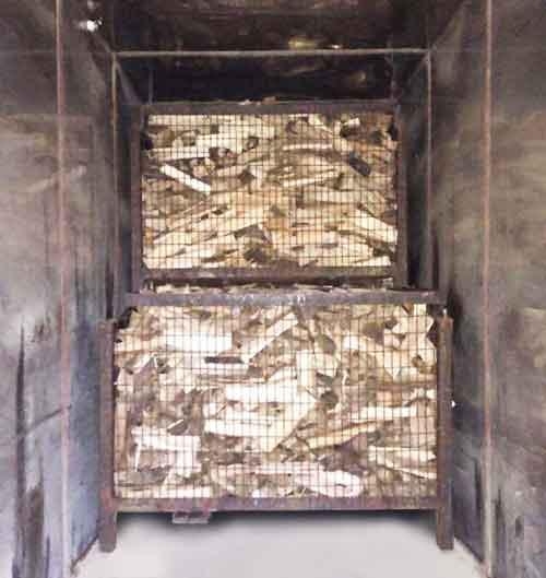 Kiln_Dried_Firewood_For_Sale_Bob_Evans